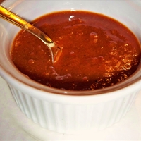 Trips Hot Sauce (Salsa)