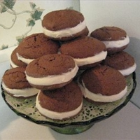 Whoopie Pies From Angelett