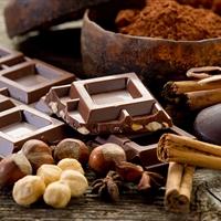World's Best Hot Chocolate