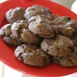Andies Candies Cookies