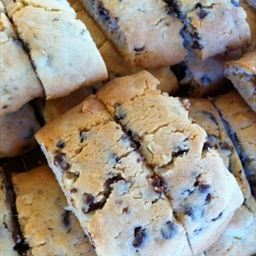Anise Cookie Cordials