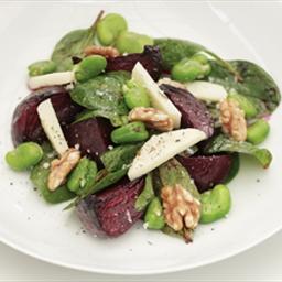 Annabel Lanbeins Beetroot Salad