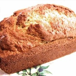 Banana Nut Bread (bisquick) (#12)