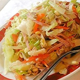 Benihanas Salad Dressing