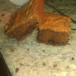 Best Fudge Brownies