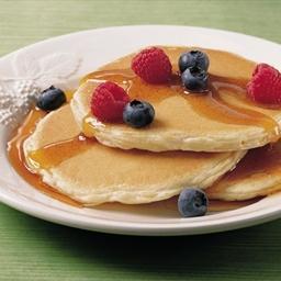 Bisquick® Pancakes