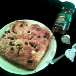 Bisquick Coffee Cake