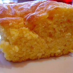 Boston Market Cornbread