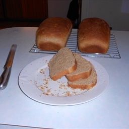 Brinkmeier Bread