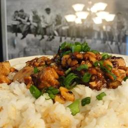 Cashew Chicken (7)