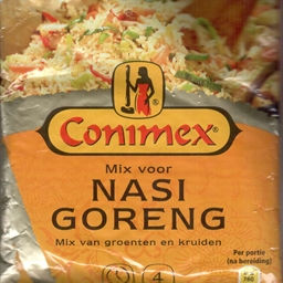Conimex Nasi Goreng
