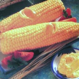 Corn on the Cobb Butter