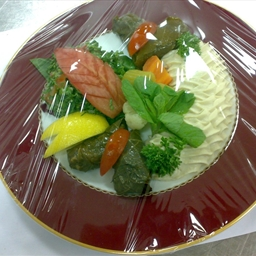 Cucumber Salad (Thai Sweet and Sour Fresh Cucumber Salad)
