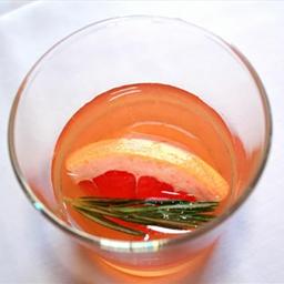 Emeril's Top Chef NOLA Cocktail Recipe