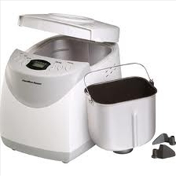 Gluten Free Bread Hints - Bread Machine