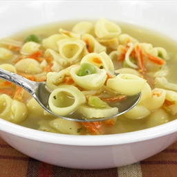 Goodbye-To-The-Thanksgiving-Turkey Soup