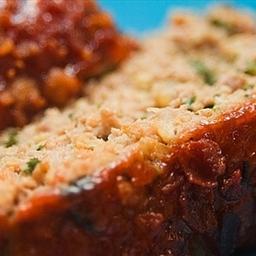 Grandma's Meatloaf - BigOven 175750