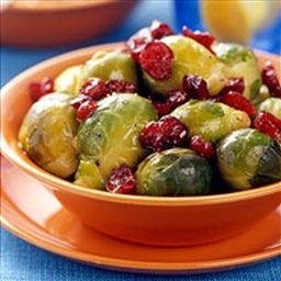 Holiday Brussels Sprouts (4)