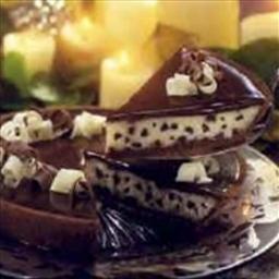 Huggies Cheesecake