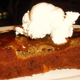 Chocolate chip Banana Bread
