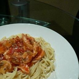 Italian Chicken
