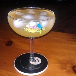 Margarita to perfection