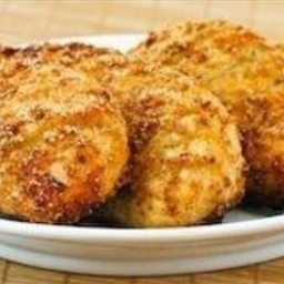 Melt in your Mouth Chicken Breast