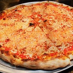 Nonsense pizza dough recipe