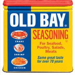 Old Bay Seasoning - Copycat
