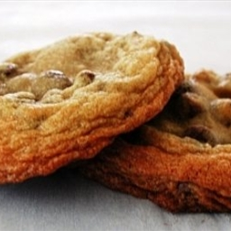 Original Toll House Chocolate Chip Cookies
