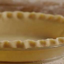 Pie Crust - 9