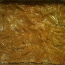 Pioneer Macaroni & Cheese
