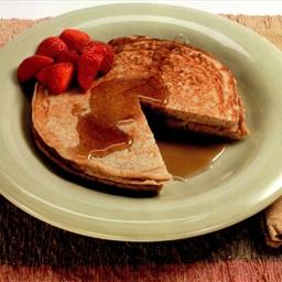 Power 90 Power Pancakes