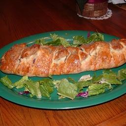 Reuben Loaf