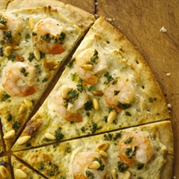 http://mda.bigoven.com/pics/rs/256/shrimp-scampi-pizza-with-alouette-c.jpg