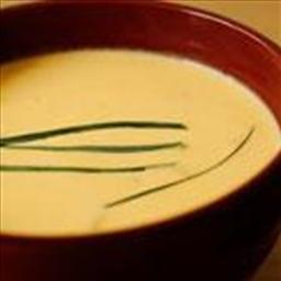 Soup - Baby Doe's Beer Cheese