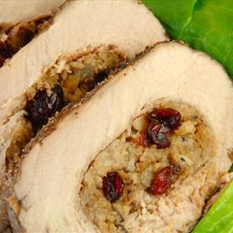 Turkey/ Chicken Stuffing