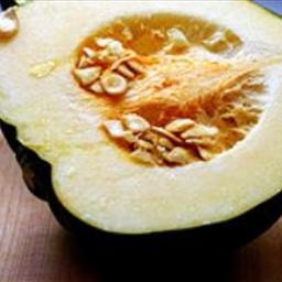 Veggie - Acorn Squash