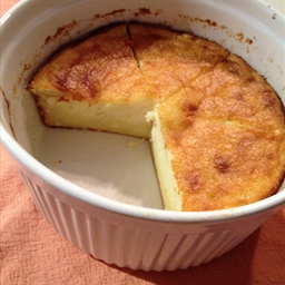 Washington Retail Spoon Bread Mix
