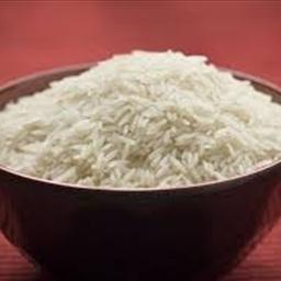 White Rice - Pressure Cooker