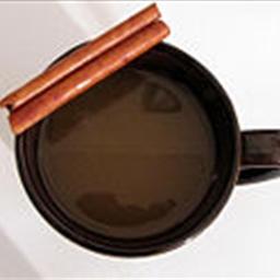 Winter Wassail Tea