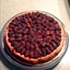 4 point Cheesecake
