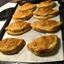 Alabama Meat Pies