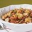 Albacore Stir-fry