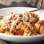 All-in-one Pot Saucy Pastas