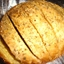 Amish Friendship Bread (Starter Recipe)