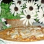 Anitas Cheese And Potato Beef Pie