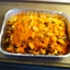 Annie's Sausage and Egg Casserole