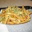 Appetizer - Garlic Truffle Fries