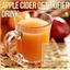 Apple Cider Detoxifier Drink